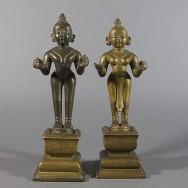 Radha Krishna front