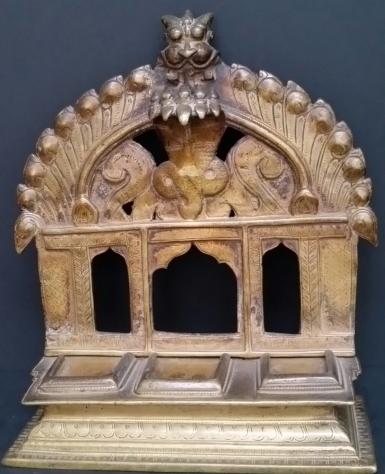 Veerabhadra prbhavali