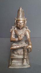 Yoga Rama front