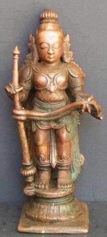 Krishna Udipi