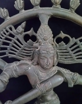 nataraja-closeup