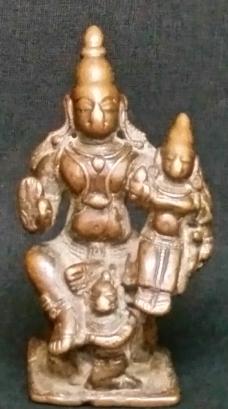 rama-sita-hanuman