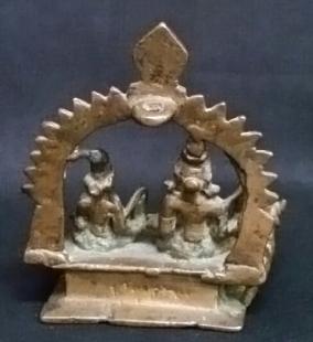seated-bhandobha-mhalsa-back