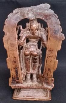 veerabhadra-shrine-back
