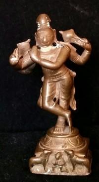 Venugopala
