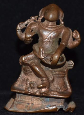 Dakshinamurthy Sarbha