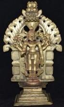 Dattatreya Ek Mukhi