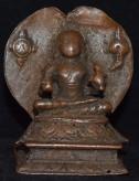 Dhanvantri