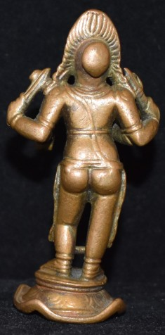 Kala Bhairava back.jpg
