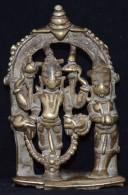 Lakshmi Narayana HP