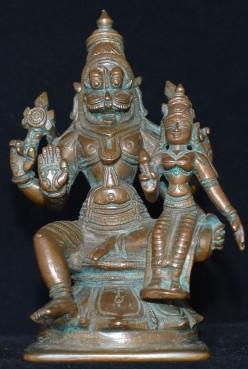 Lakshminarasimha