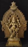 Madhini (Deccan)