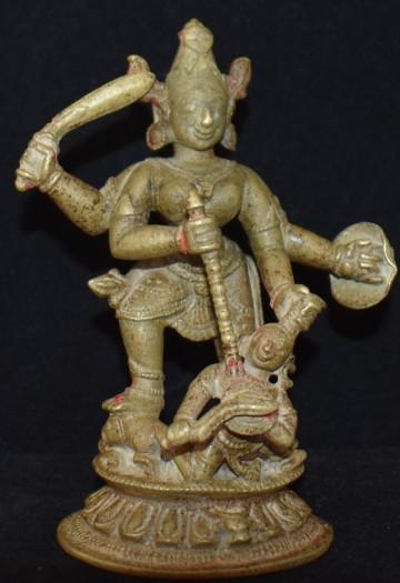 Mardhini Orissa