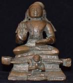 Nammalvar Ramanuja