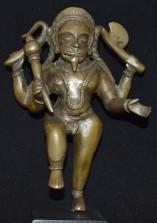Narasimha May be