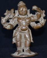 Rama Chatubhuja