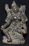 Sasthi
