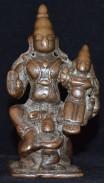 Sita Rama Hanuman