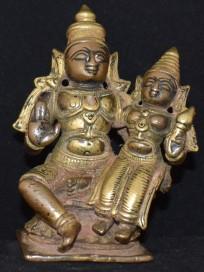 Sitarama GJ