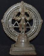 Sudharshana
