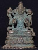 Surya Pala