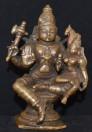 Umamaheshwara Karnataka