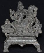 Umamaheshwara (Pala)