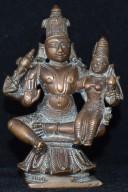 Umamaheshwara TN