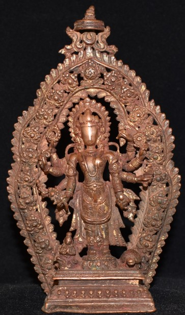 Vasudeva Kamalaja
