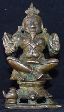 Ved Vyas