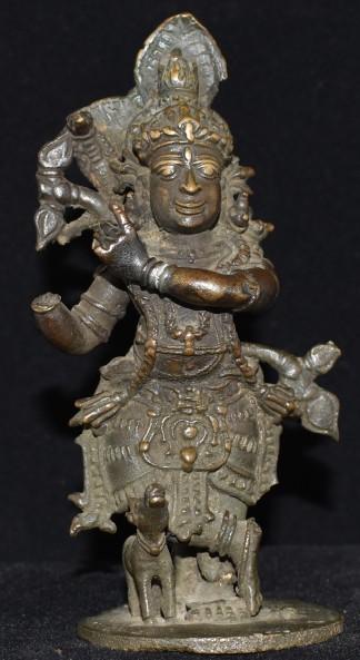 Venugopala Kerala