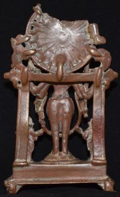 Vishnu Triad HP back