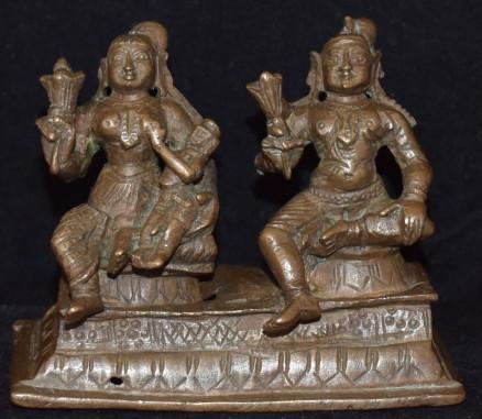 Yasodha nanda Krishna
