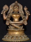 Yoga Narasimha