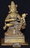 Yoga sitarama