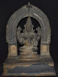 Durga Kerala