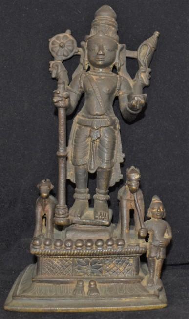 Govinda Bhairava