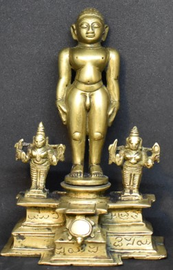 Munisuvrata no prabhavali