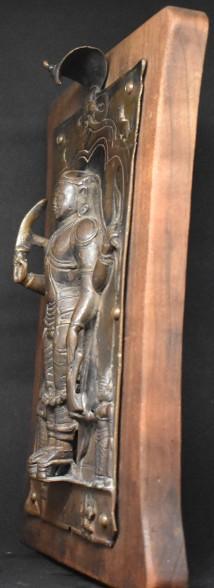 Veerabhadhra profile