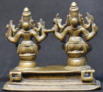 Bhairava and Bhairavai back.jpg