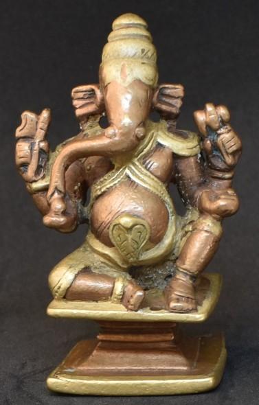 Ganesha Balamuri