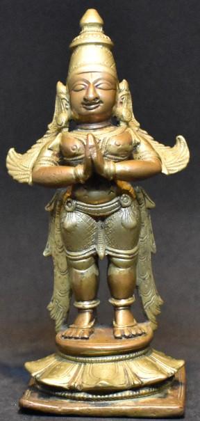 Garuda Standing (GJ).jpg