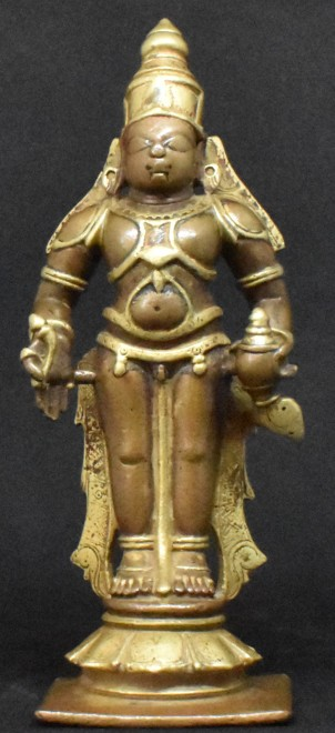 Vithoba (GJ)