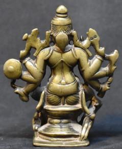 Kali back.jpg