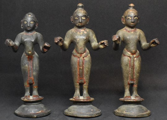 Rama Lakshman Sita (Vanavasa).jpg
