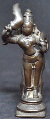 Shatrugana