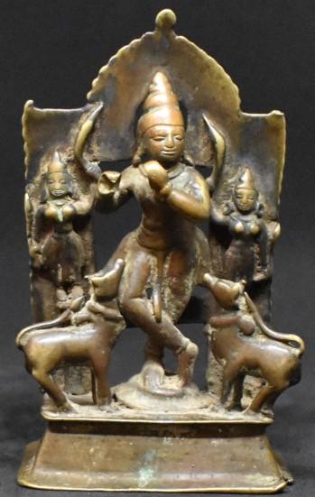 Venugopala prabhavali