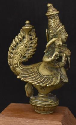 Kinnari Right