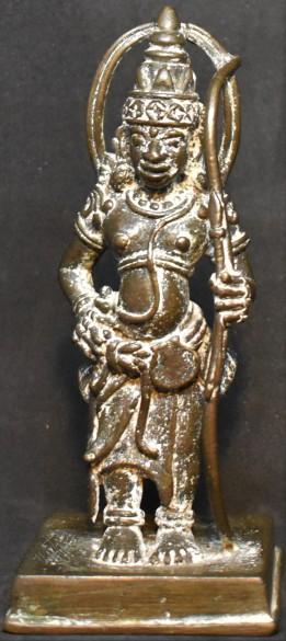 Kirathamurthy Kerala