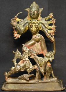 Mardini - Bengal